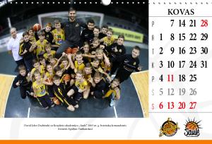 KA Siauliai kalendorius 2016 420x285 5v_Page_04
